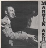 Marvin Ash