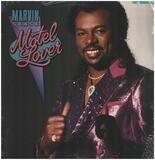 Motel Lover - Marvin Sease