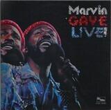 Marvin Gaye Live! - Marvin Gaye