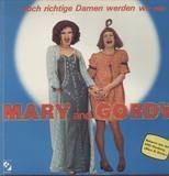 Mary and Gordy