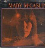 Mary McCaslin