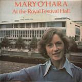 Mary O'Hara At The Royal Festival Hall - Mary O'Hara