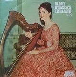 Mary O'Hara's Ireland - Mary O'Hara