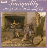 Tranquility - 20 Songs Of Life - Mary O'Hara