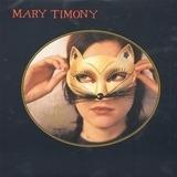 Mary Timony