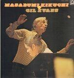 Masabumi Kikuchi