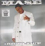 Double Up - Mase