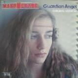 Guardian Angel, Silent Echoes Of Katja - Masquerade
