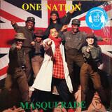 One Nation - Masquerade