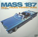mass 187