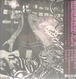 Mezzanine Remix.. - Massive Attack V Mad Professor