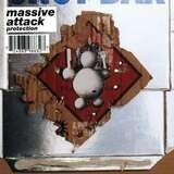 Protection (vinyl) - Massive Attack