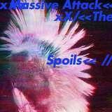 The Spoils,Come Near Me (ltd.Vinyl Ep) - Massive Attack