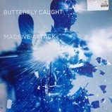 Butterfly Caught - Massive Attack