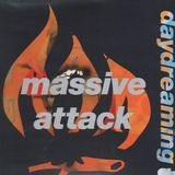 Daydreaming - Massive Attack