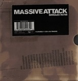 Singles 90/98 - Massive Attack