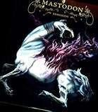 REMISSION -LTD- - MASTODON