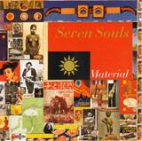 Seven Souls - Material