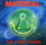 The Third Power - Material