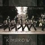 Matt Kimbrow