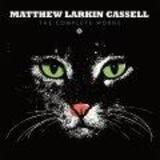 Matthew Larkin Cassell
