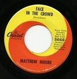 Matthew Moore