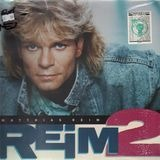 Reim 2 - Matthias Reim