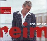 Träumer - Matthias Reim