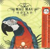 Dea - Mau Mau