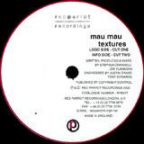 Textures - Mau-Mau