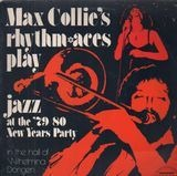 Rhythm Aces - Max Collie
