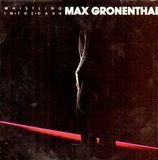 Max Gronenthal