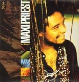 Fe Real - Maxi Priest