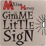 Maxine Harvey