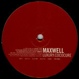 Luxury: Cococure - Maxwell