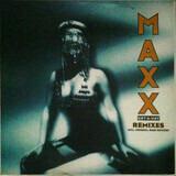 Get-A-Way (Remixes) - Maxx