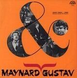 Maynard & Gustav - Maynard Ferguson , Gustav Brom Orchestra