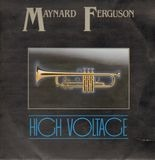High Voltage - Maynard Ferguson