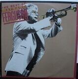The Best Of Maynard Ferguson - Maynard Ferguson