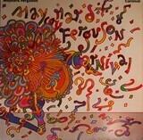Carnival - Maynard Ferguson