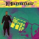 Have You Seen Her - MC Hammer