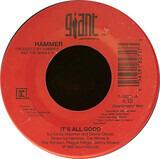 It's All Good - MC Hammer