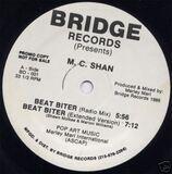 MC Shan
