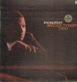 McCoy Tyner