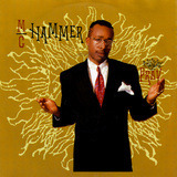 Pray - MC Hammer