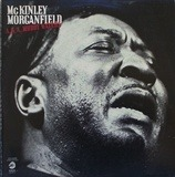 McKinley Morganfield
