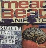 Meat Beat Manifesto