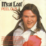 Peel Out - Meat Loaf