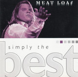 Simply The Best - Meat Loaf