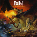 Bat Out Of Hell III - The Monster Is Loose - Meat Loaf